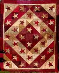 Barn Raising Quilt, so beautiful | Buggy Barn's Quilts | Pinterest ... & Barn Raising Quilt, so beautiful Adamdwight.com