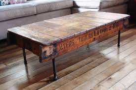 Reclaimed Wood Dining Room Table  Best Home Designs Why Rustic - Dining room tables reclaimed wood