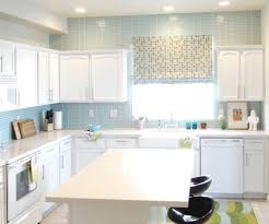 white glass cabinet doors. full size of lovable frosted cabinet doors kitchen backsplash ideas and as wells cabinets black counters white glass n