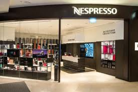nespresso store.  Store Cambridge Will Be Getting Its Own Nespresso Boutique Image Nespresso For Store S