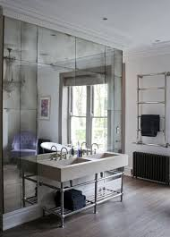 valuable ideas wall mirror panels home pictures 639 best images on mirrors bathrooms and bathroom depot for uk removing smoked