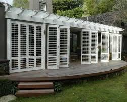 exterior shutters las vegas. heritage bifolds - exterior shutters | santa fe las vegas