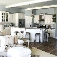 modern kitchen paint colors ideas. Exellent Paint Modern Kitchen Paint Colors For Kitchens With White Cabinets  Peaceful Design Ideas Best And Modern Kitchen Paint Colors Ideas O