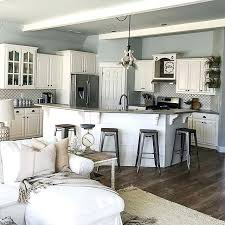 modern kitchen paint colors paint colors for kitchens with white cabinets peaceful design ideas best kitchen