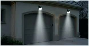 full size of wireless motion detector battery powered led lights operated sensor light home depot canada