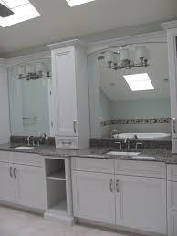 black and white floor tile kitchen. full size of bathroom:adorable white marble tile black flooring bathroom and floor kitchen