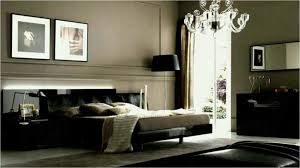 full size bedroom masculine. Full Size Of Mens Bedroom Ideas Single Man Decorating In Masculine  Paint Bedrooms Pinterest Full Size Bedroom Masculine M