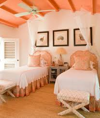 caribbean bedroom furniture. Caribbean Room Bedroom Tropical With Painted Ceiling Beach Style Prints And Posters Furniture