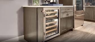 5 best beverage refrigerators 2021