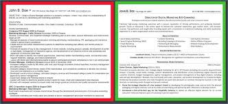 Resume Search Engines Lovely 16 Fresh Free Resume Database
