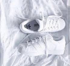 adidas shoes for girls superstar black. adidas superstar girls white shoes for black