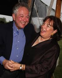 Jeffrey Garten Facts About Ina Garten S Husband Purewow
