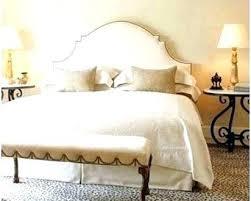Fancy Headboards For Beds Big Fancy Headboards For Beds – dooren.co