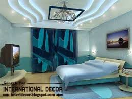 false ceiling designs of plasterboard