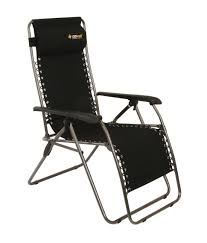 zero gravity extra wide recliner lounge chair. Marvelous Chair Extra Long Zero Gravity Recliner No Lounge Pict For Large Inspiration And Style Wide