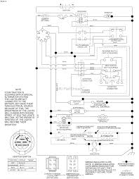 mitsubishi tractor wiring diagram wiring diagram and schematic wiring diagram for satoh beaver diagrams and schematics