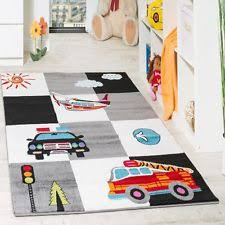 baby boy room rugs. Item 3 Kids Car Rug Grey Nursery Boy\u0027s Room Play Mat Childrens Carpet Small Large -Kids Baby Boy Rugs