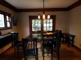 interior house painting contractors portland cascade painting and restoration