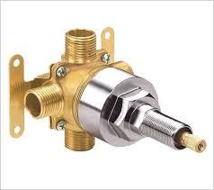 danze shower valve shower faucet two handle a lovely single handle 4 port shower valve danze danze shower valve