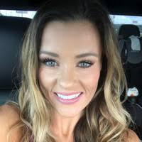 Kaila Wood - Surgical Sales Representative - Zimmer Biomet | LinkedIn