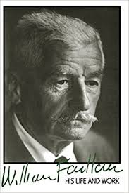 william faulkner most famous works amazon com william faulkner his life and work 9780801857478