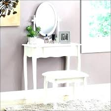 dressing table with lights white vanity desk vanities unique bedroom vanity table sets hollywood dressing table dressing table with lights