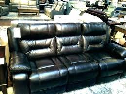 leather couch sofa com furniture unique costco futon