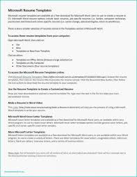 Letters Of Resignation Template Teacher Letter Of Resignation Climatejourney Org