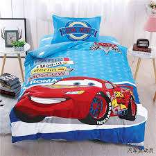 Can you fill it with tons of cool furniture and other stuff that's totally perfect for kids in this online design game? Lightning Mcqueen Car Bedding Set Twin Size Duvet Cover For Kids Bedroom Decor Cotton Bed Sheet Home Textile Single Children Boy Bedding Sets Aliexpress