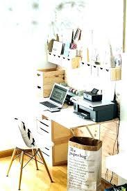 Home office desk with storage Modern Home Office Desk With Storage Ideas Awesome Idea Small Shelves Over Organization Webstechadswebsite Office Desk With Storage Articles Small Label Amazing Bookcase