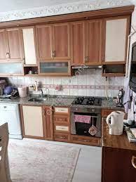 Isparta Satılık Müstakil Ev İlanları ve Fiyatları