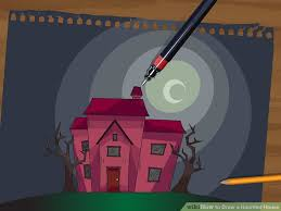 description of a haunted house essay related post of description of a haunted house essay
