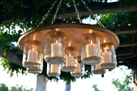 outdoor patio chandelier outdoor porch light fixtures how to paint front large size of patio chandelier
