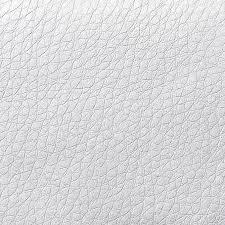 白色皮革背景图片素材 素材中国16素材网
