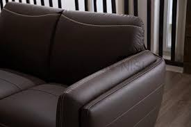 comfortable sofa sets. Delighful Sofa Comfortable Wide Seat Home Furniture Sofa Sets With High Back And Zigzag  Stitching With