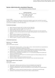 Pharmacy Assistant Cover Letter Sample Pharmacy Assistant Resume No