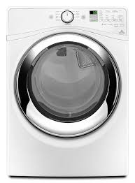 Gas Washers And Dryers Energy Efficient Clothes Dryers Energy Star