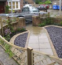Small Picture Garden Path Designs Uk December gardening ideas 10 things to