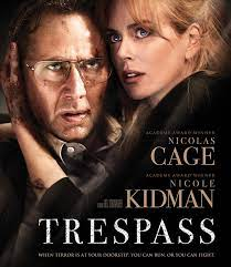 8 Super Weird Nicolas Cage Films You ...