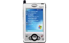 Eten P700 Full phone specifications ...