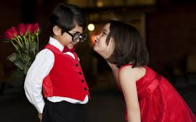 Cute Kids 高清晰度电视图片Spotimg Baby ...