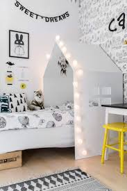 Kids Bedroom Interior 17 Best Ideas About Kids Room Design On Pinterest Ceiling Lamps