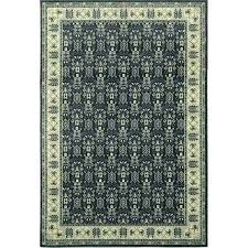 aztec print rug print area rug black and white outdoor rugs washable tribal rugtas aztec print