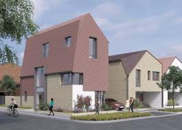 Amazing Thumbnail 3 Bed Terraced House For Sale In Caxton Way, Basildon, Essex