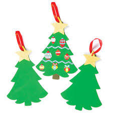 The 56 Best Images About Getting Ornamental  Oh Joy  Target On Foam Christmas Tree Crafts