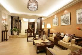 chinese style living room ceiling. Simple New Chinese Style Living Room Design Ceiling C