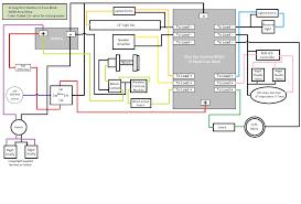 gmc topkick 5500 wiring diagrams wiring diagram for you • gmc topkick 5500 wiring diagrams wiring library rh 42 akszer eu 1994 gmc topkick wiring diagram 1993 gmc topkick wiring diagrams