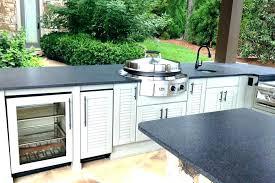 outdoor kitchen ideas diy building an outdoor kitchen building outdoor kitchen cabinets outdoor kitchen cabinets outdoor kitchen ideas diy outdoor bbq