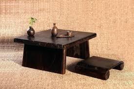 japanese furniture plans. Furniture Traditional Japanese Uk . Plans