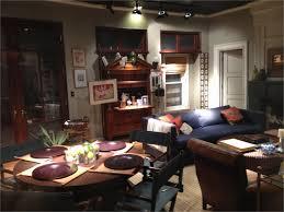 design living room furniture. Cheapest Living Room Furniture Sets Design